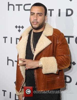 French Montana Settles Lawsuit With Music Producer