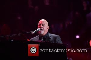 Billy Joel Helps Prevent Two New York Schools From Closing Down