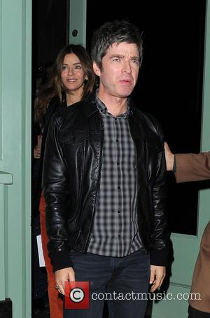 Noel Gallagher Hasn't Invited Liam To His 'Cocaine Themed' 50th Birthday Party