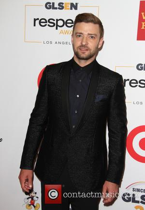 Justin Timberlake To Team Up With Pal Chris Stapleton At Cma Awards
