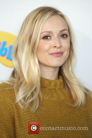 Fearne Cotton - World Premiere of Teletubbies TV series for CBeebies held at the BFI Southbank - Arrivals - London,...