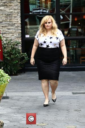 Rebel Wilson Sends Flowers To Kardashians To End 'Smear Campaign'