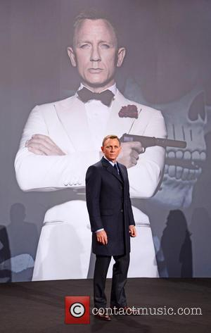 Daniel Craig Reportedly Turned Down £68 Million To Star In Next Two Bond Films