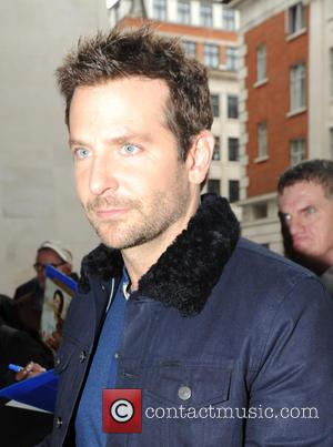 Bradley Cooper Felt Queasy Hacking Up Birds For Chef Role