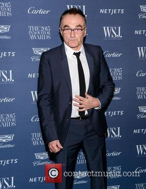 Danny Boyle: 'We Went Too Big Too Soon With Steve Jobs In The U.s.'