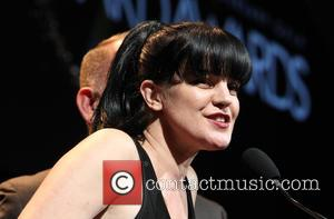 Pauley Perrette's Alleged Attacker To Stand Trial