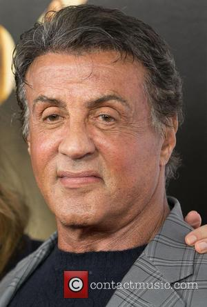 Broke Sylvester Stallone Refused $250,000 To Let Ryan O'neal Play Rocky
