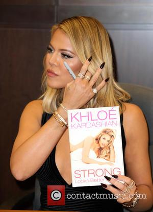 Khloe Kardashian: 'Lamar Odom May Fully Recover Mentally Within Two Years'
