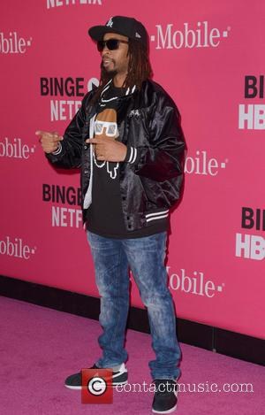 Lil Jon Accused Of Failing To Pay Home Renovators