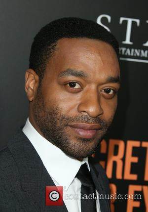 Chiwetel Ejiofor To Receive Career Honour At Bifas