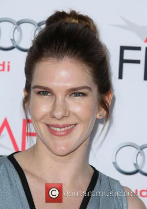 Paramount Pictures and Lily Rabe