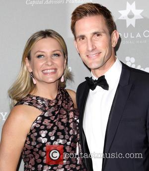 Jessica Capshaw Pregnant With Fourth Child