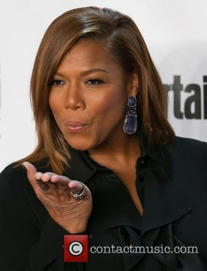 Queen Latifah To Star In Lee Daniels' New Music Drama