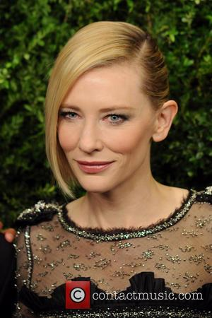 Cate Blanchett And Hugo Weaving Land Sydney Theatre Award Nominations