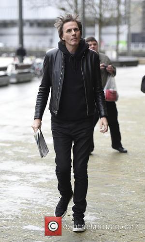 John Taylor: 'Rolling Stones' Retirement Will Spark Mass Music Exodus'