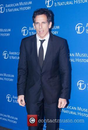 Ben Stiller To Narrate Madison Square Garden Documentary