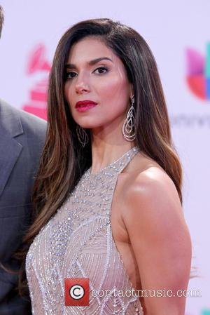 Roselyn Sanchez Clears Up Controversy Surrounding Miss Universe Co-hosting Gig