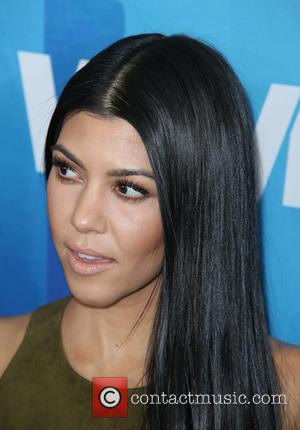 Kim Kardashian's Breech Birth Fears