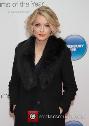 Lauren Laverne To Take Over BBC 6 Music's Breakfast Show