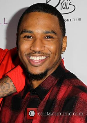 Trey Songz Added To Thanksgiving Day Parade