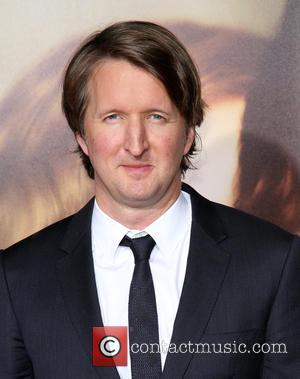 Tom Hooper Praises Barack Obama Over The Danish Girl Screening
