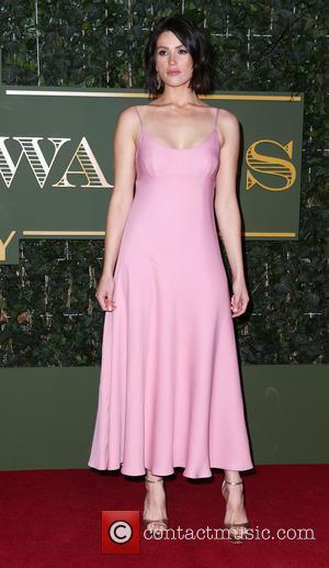 Gemma Arterton To Bring Nell Gwynn Story To London's West End