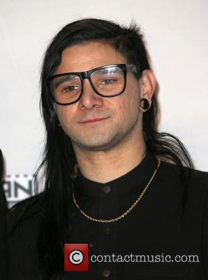 Skrillex: 'Cruise Ship Tragedy Affected Us So Much'