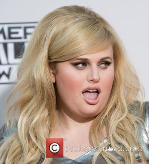 Rebel Wilson Refuses To Slim Down To Fit Hollywood Standards