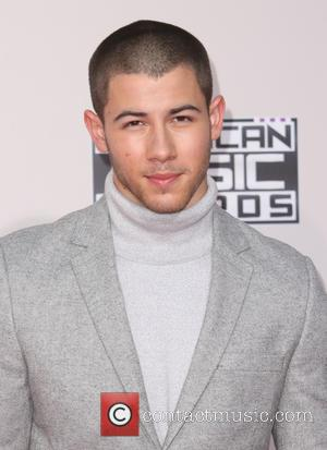 Nick Jonas' Fraternity Film Heading To Sundance Film Festival