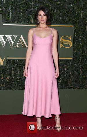 Gemma Arterton To Take On The Role Of Nell Gwynn