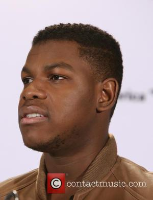 John Boyega: 'Star Wars Film Secrets Could Have Been Exposed With Castmember's Lost Script'