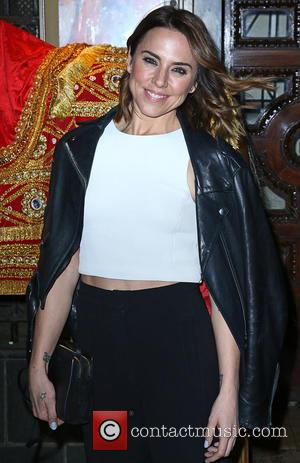 Mel C Remembers Spice Girls' Olympic Reunion Amid Lawsuit Rumours