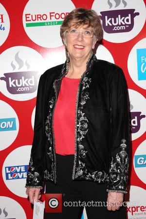 Prue Leith Breaks Silence About Blunder Over Revealing 'Bake Off' Winner