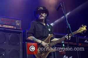 Former Motorhead Guitarist Fast Eddie Clarke Dies At 68