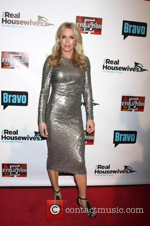 The Real Housewives and Kathryn Edwards
