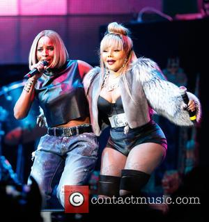 Mary J. Blige & Maxwell To Headline Inaugural South African R&b And Hip-hop Festival