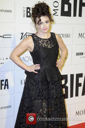 Helena Bonham Carter And Jason Watkins Join Season 3 Of 'The Crown'
