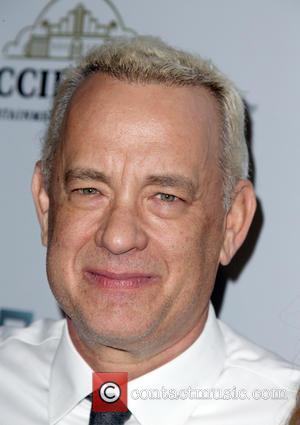 Tom Hanks And Rita Wilson Lead Live Read Of Twelfth Night