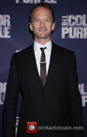 Neil Patrick Harris: 'I'm Proud Of Tv Show Despite Cancellation'