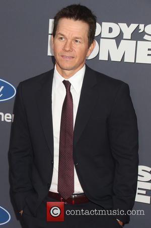 Mark Wahlberg Hated Dancing Scene In New Movie