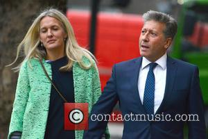 British Dj Neil Fox Cleared Of Assault Charges