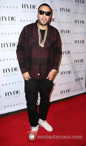 French Montana Donates $1 Million Bonus To Charity
