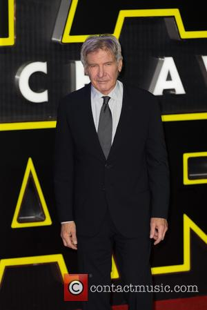 Harrison Ford Becomes A Real Life Hero After Saving A Woman In A Car Crash
