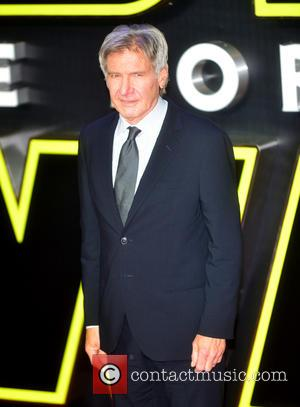Harrison Ford Wants No Involvement In Han Solo Spin-off