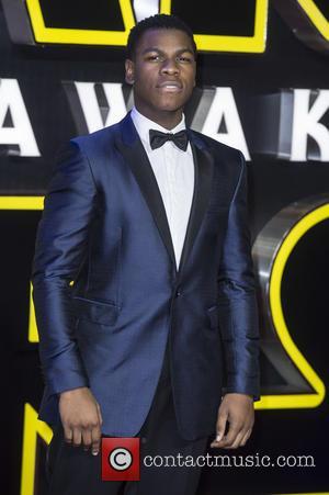 John Boyega Slams Samuel L. Jackson Over Black British Actor Comments
