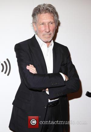 Roger Waters Agrees Divorce Settlement