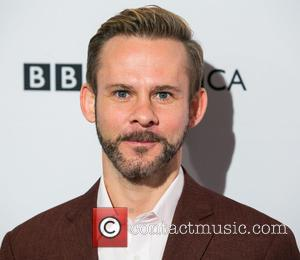 Dominic Monaghan Revisits Charlie Pace's 'Lost' Death