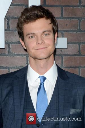 Jack Quaid Thrilled To Be Cast In Vinyl