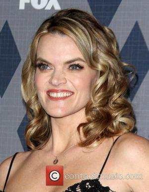 Missi Pyle - FOX Winter TCA 2016 All-Star Party held at the Langham Huntington Hotel - Arrivals at Langham Huntington...