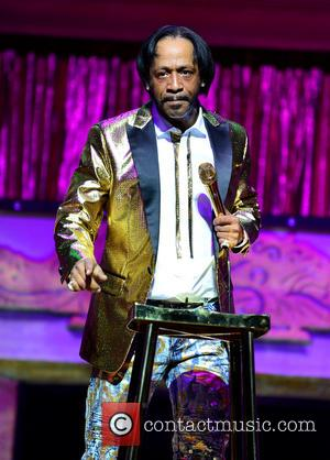 More Probation For Katt Williams As He Pleads No Contest To Battery Charge